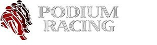 Podium Racing uk