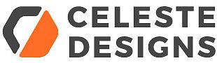 Celeste Designs