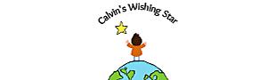CalvinsWishingStar