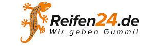 reifen24ag