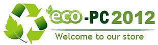 eco-pc2012