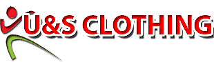 US_ClothingLtd