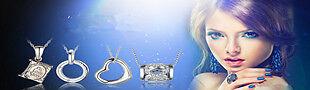pandora jewelry998