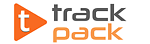 trackpackltd