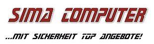 sima-computer