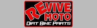 ReVive Moto Parts