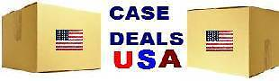 case-deals-usa
