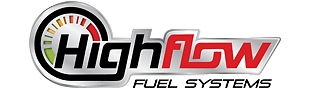 Highflowfuel