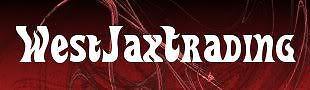 West Jax Trading
