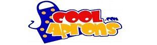 CoolAprons