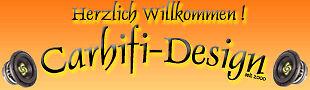 carhifi-design