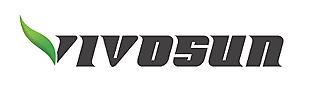 VIVOSUN Hydroponics