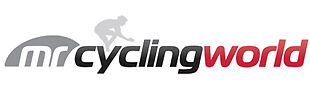Mr Cycling World