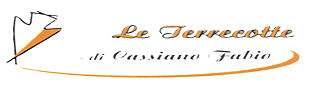 Terracotte Cassiano Shop