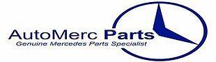 AutoMerc Parts