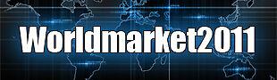 OnlineMarket2012