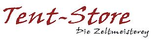 Zeltmeisterey