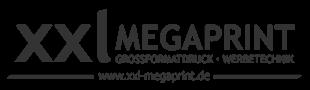 xxl-megaprint