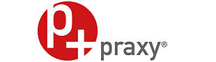 praxy-shop