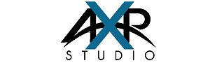 AXR Studio