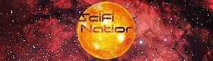SciFi Nation