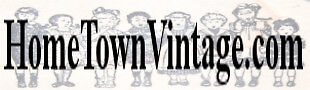 HomeTownVintagecom