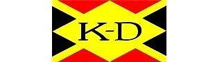 Alu-Spezi K-D Handels und Pfandhaus