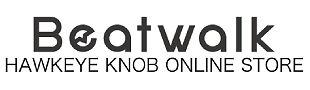 HAWKEYE KNOB online store