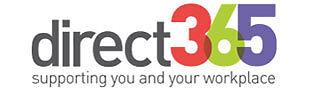 direct365uk