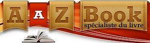 A A Z Book les livres et le service