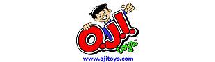 OJIToys LLC