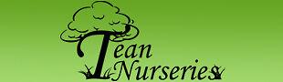 Tean Nurseries