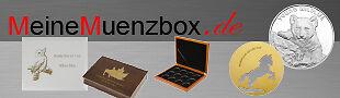 meinemuenzbox'de