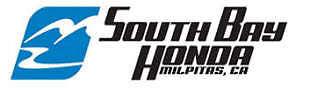South Bay Honda of Milpitas