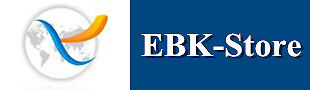 EBK-SHOP2012