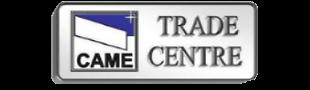 CAME Trade Centres