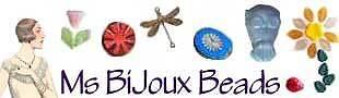 Ms Bijoux Beads