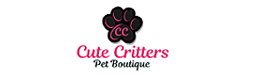 Cute Critters Pet Boutique