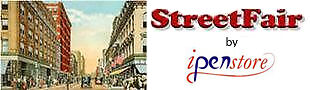 Streetfair