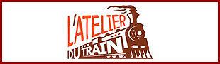 L'ATELIER DU TRAIN