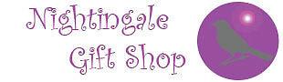 Nightingale Gift Shop