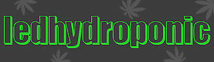 ledhydroponicuk