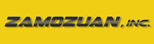 ZAMO-ZUAN