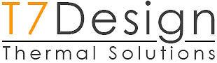 T7Design Ltd