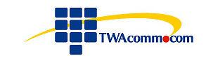 TWAcomm