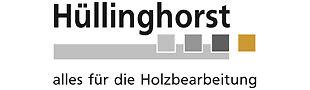 Huellinghorst24