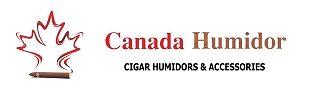 Canada Humidor