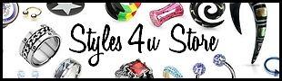 styles4u_store