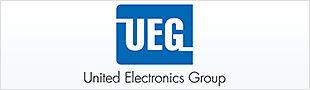 UEG Sales