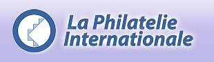 la_philatelie_internationale